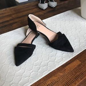 Journee Collection flats